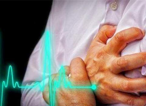 有好多心脏病患者,医生说要少输液,少喝水,为什么