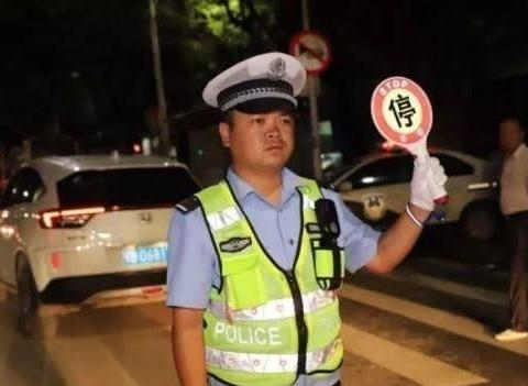 """交通部:酒驾又出""""新规定"""",没喝酒也可能被罚"""