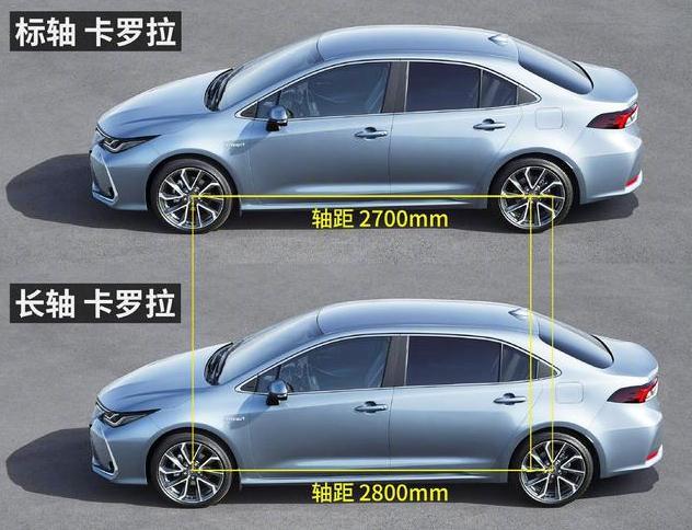 丰田下半年新车盘点,全新汉兰达领衔,塞纳首发,共计四款