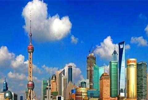 我国正在崛起的3座城市,有望赶超北上广深,或将成为国际大都市