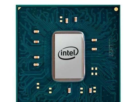 618大促,六千元级性价比攒机配置分享!搭载英特尔十代i7处理器