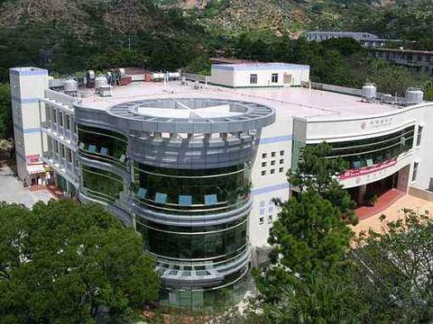 华侨大学公布2020年招生政策 部分专业仅招…考生