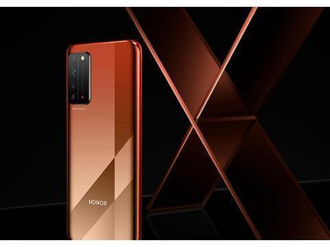 相差200元的荣耀X10+小米10青春版,哪款手机更胜一筹?