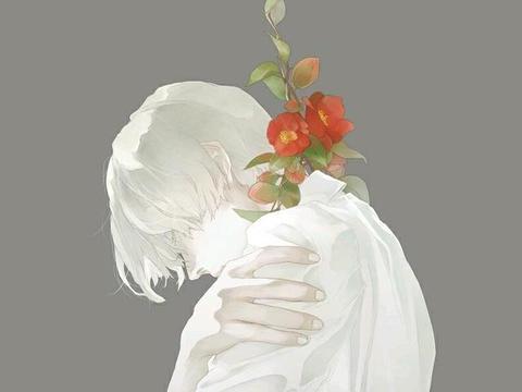 注定晚婚的星座,内心渴望却又不停推开,规则太多,束缚自己