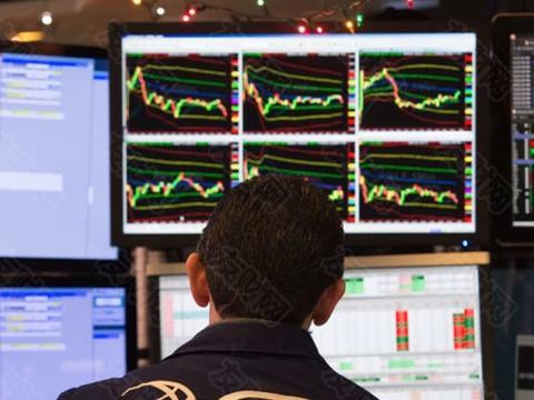"""沃顿商学院杰里米·西格尔表示 今年股市""""确实有可能""""再创新高"""