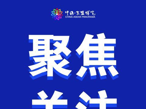 广西代表委员热议加强与东盟国家交流合作