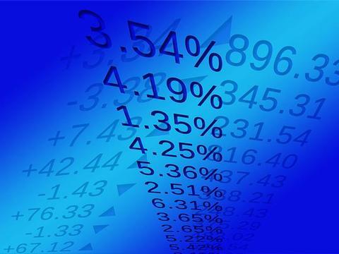 金融机构平均法定存款准备金率较2018年初已降低5.2个百分点
