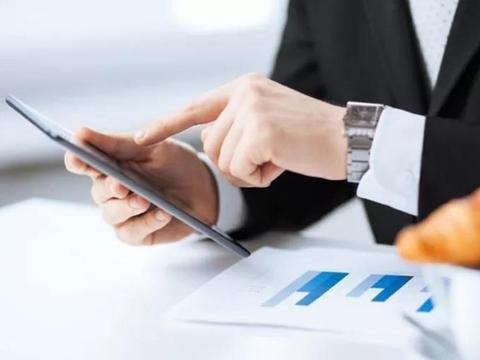 谁不触网麻烦就大了,企业需要具备互联网思维才能生存和发展!