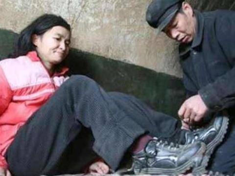 当年3次被拐内蒙古老汉家当媳妇的曹小琴,被救出来后,现状如何