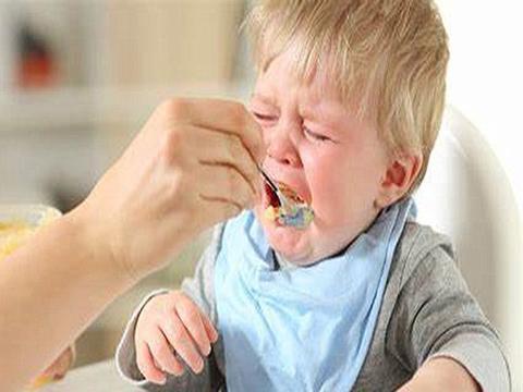 孩子夏天出汗多,没有食欲怎么办?营养师:饮食中补充钾很重要