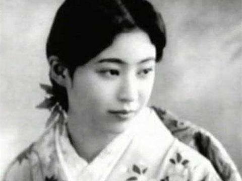 她拥有日本皇室血脉,却毅然嫁中国人,还禁止女儿学日语嫁日本人