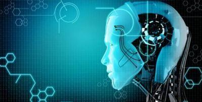 如何给小学生讲人工智能?八爪鱼教育重新解码STEAM课程