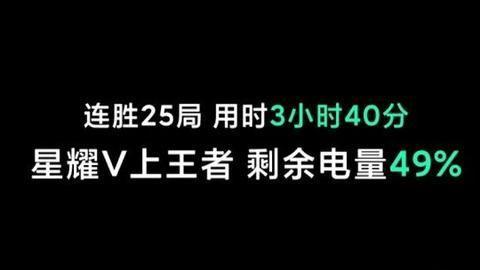 5 月 26 日发布的红米10X系列手机,有哪些亮点和不足?