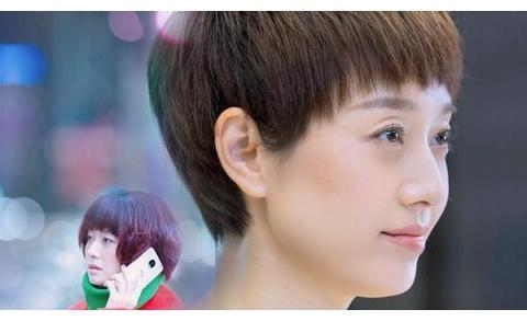 《我的前半生2》马伊俐被刘涛替换,小女人成女汉子,收视将成谜