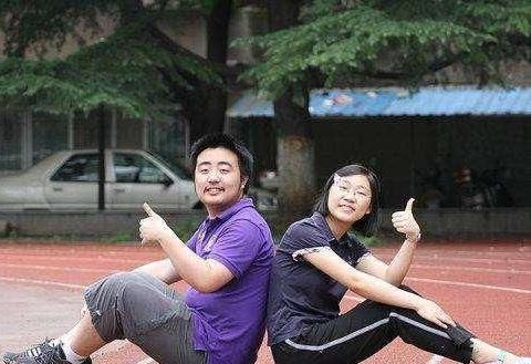 湖北省这所外语类高中,培养出26位省市高考文理科状元