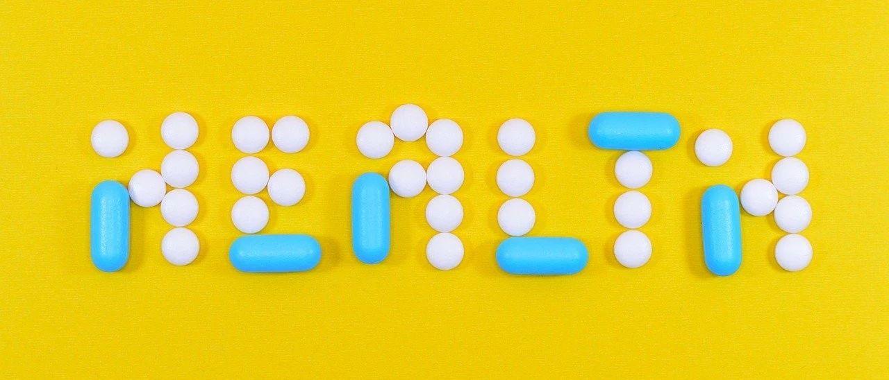 史上最全儿童用药指南,国产药VS海淘药一次说清