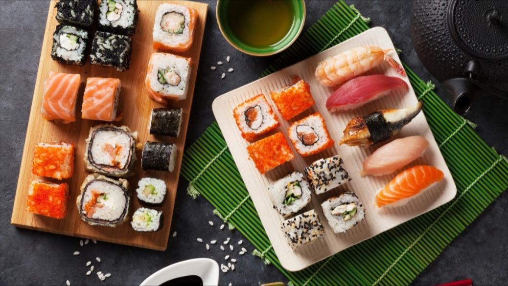 日本人均寿命,为何会是全球最长?医生:4个饮食习惯,足以证明
