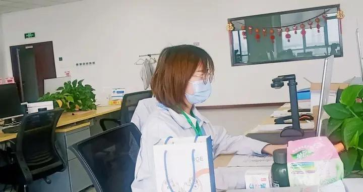 就业率近90%!特殊时期,武汉船舶职业技术学院的这个数据亮了…