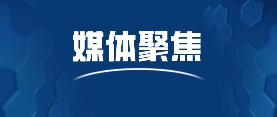 全国政协常委李和平:安徽高考改革有关事项已进入政府决策程序