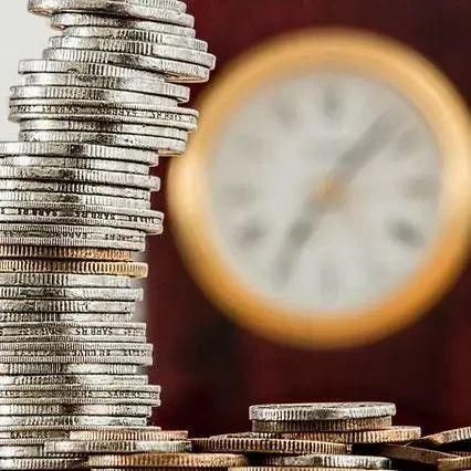 市场波动中,聪明的投资者怎样让财富保值增值?