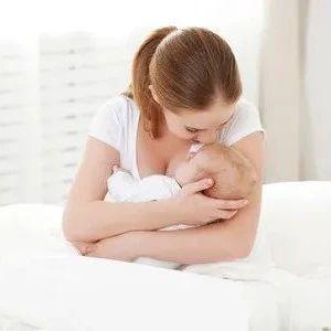 母乳喂养最好到宝宝两岁?如何科学自然地离乳
