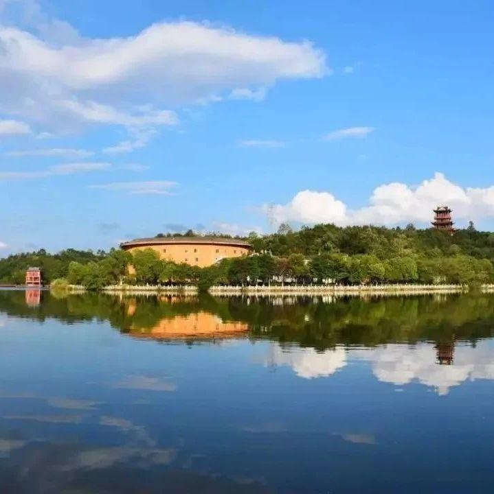 省文化和旅游厅发布关于国家4A级旅游景区名单的公示