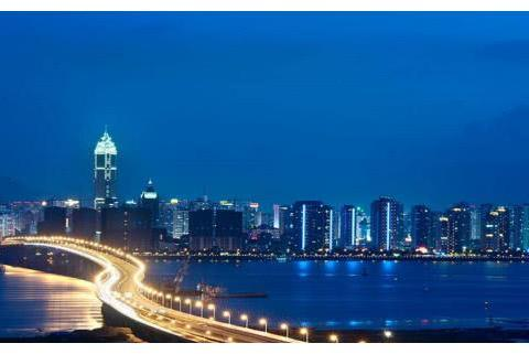 中国最复杂的方言省份,四大方言让外地人听尽了苦头,是你家乡吗