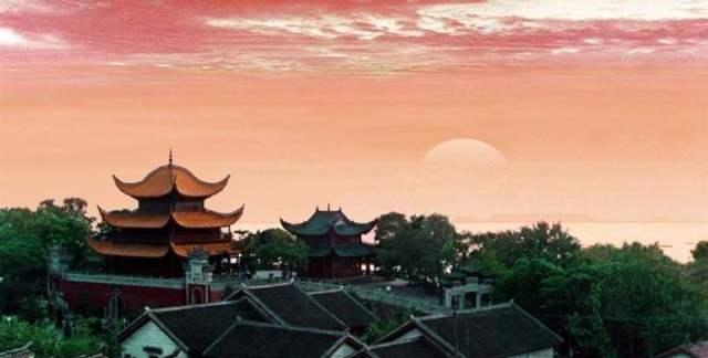 2020年一季度湖南岳阳市各区县市人均GDP最新排位,汨罗市第三!