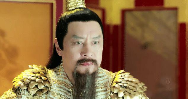 元贞明明是天君的亲孙子,素锦诬陷元贞,为什么天君会相信呢?