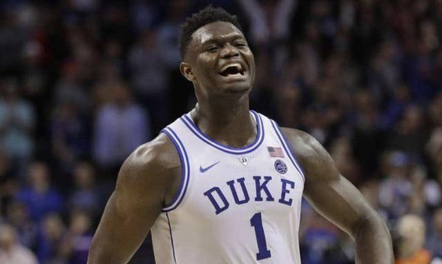 疯狂!美媒爆NBA复赛新计划,季后赛存变数,鹈鹕或成最大赢家