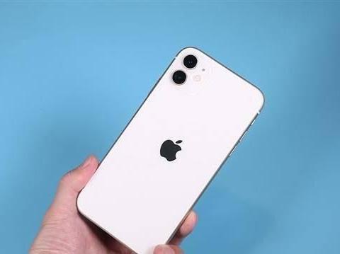 疑似iPhone 12主板谍照曝光:设计变长,手写笔设计稳了?