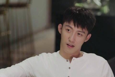 黄景瑜和迪丽热巴新剧会不会像《亲爱的,热爱的》一样火?