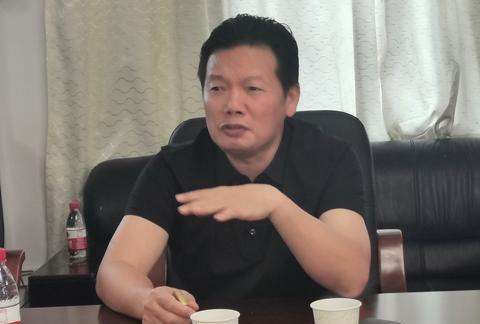 今天,岳阳市岳阳楼公证处揭牌正式成立