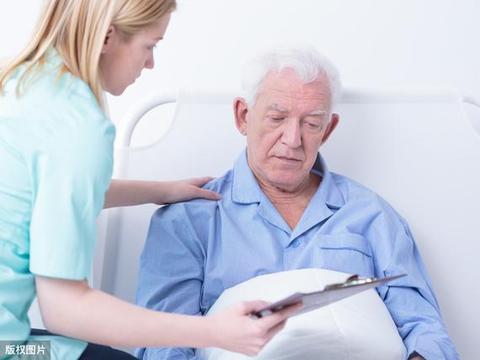 癌症患者放疗后会腹泻?多与5个因素有关,肺癌患者最好看看