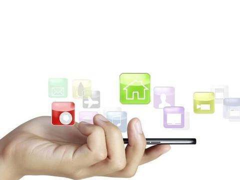 视频彩铃,助力传媒行业更新升级