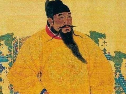 跟唐太宗李世民学习如何善用人才