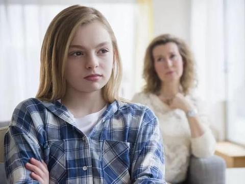 """父母为什么总是吃力不讨好?要注意""""刺猬法则"""""""