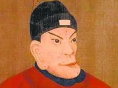 古代最有实权的3位皇帝,汉代、明代与清代各一位,你知道吗?