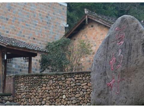中国最特别的村庄,一年四季都没有蚊子,只因村口的这个石像!