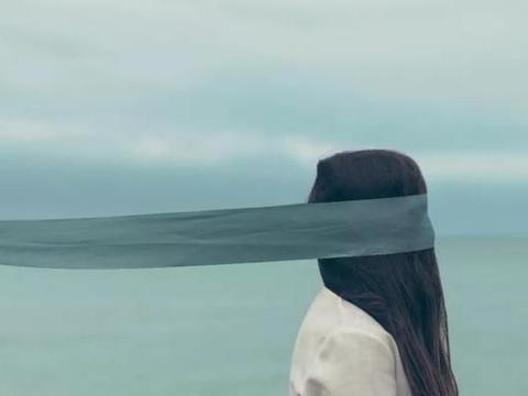 人生过半,有些事别着急分享,别人厌烦不说还落人话柄