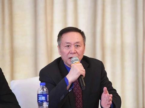 全国政协委员杨杰孚:建议尽快建立临床营养诊疗科目