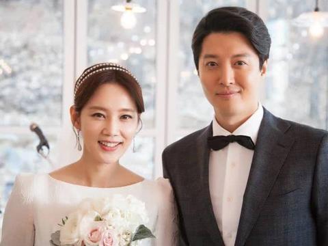 """韩国顶级男星离婚,前女友上""""头条"""",此前曾一起看""""婚房""""!"""