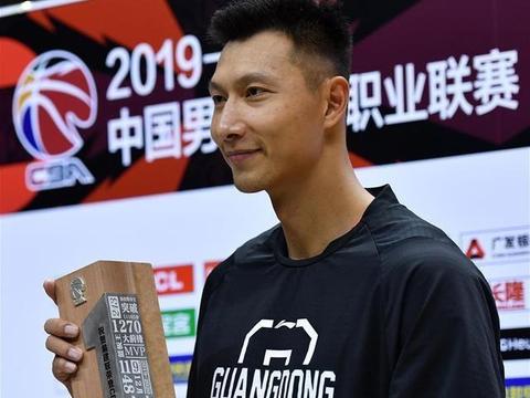 现役体育明星商业价值榜前20:中国占一半,CBA有一外援入选