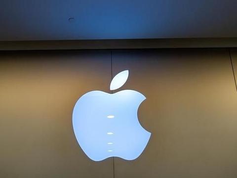 """苹果、富士康转移""""实锤"""",但它们真能离开国内"""