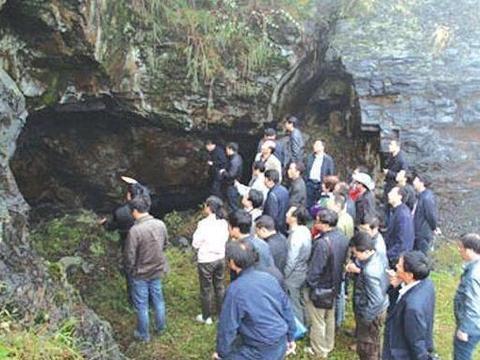 贵州发现7000万吨宝藏,称不会重蹈稀土覆辙,引起西方国家觊觎