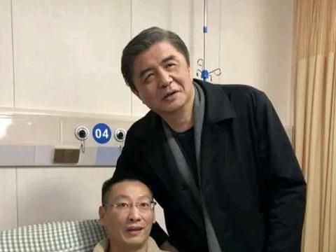 鞠躬尽瘁!他是中国男排传奇功勋,退役之后成为石油大亨!