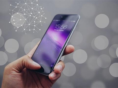 自称因FaceTime漏洞致手机被黑,名人要求苹果赔偿26亿美元