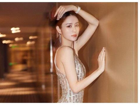 """张馨月回怼网友后,与吴千语先后更新动态,两人""""默契""""又淡定"""