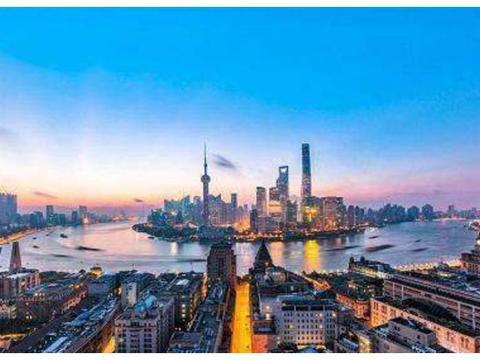 浙江令人印象最深刻的三个城市,一个是省会,一个小商品批发市场