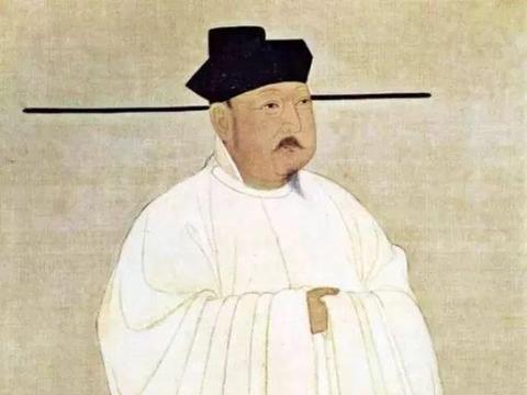 多尔衮想当皇帝,很多大臣站出来反对,赵光义当皇帝为何没人反对